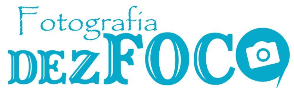 Dezfoco.com.br - Fotografia e Filmagem