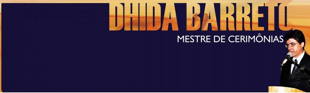 Dhida Barreto