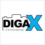 digaxfotocabine.com.br
