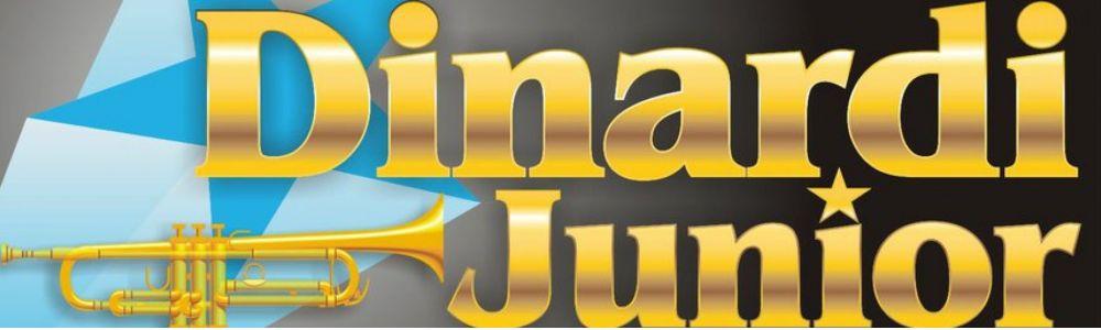 Dinardi Junior