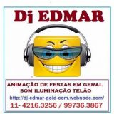 dj-edmar-jundiai