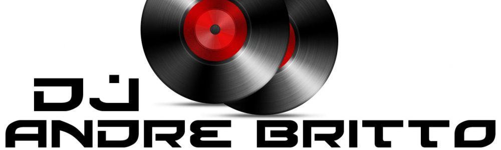 DJ Andre Britto