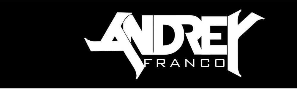 Dj Andrey Franco Som, Iluminação E Telão