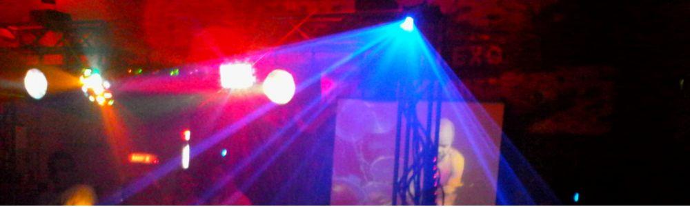 Equipe DJ Auto Som
