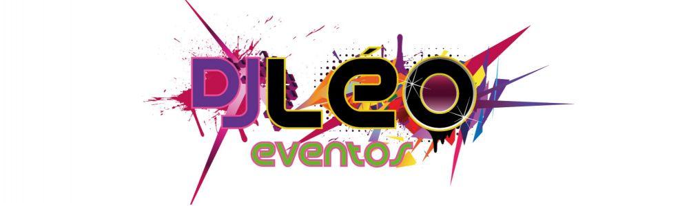 DJ Leo Eventos