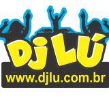 djlu_com_br