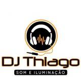 djthiagodobal
