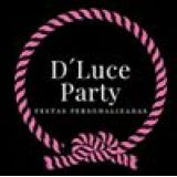 dluceparty