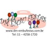 dm-embufestas