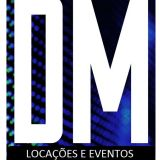 dmlocacoes