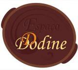 dodine.com.br