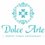 dolceartedoces