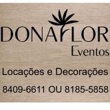 donafloreventos