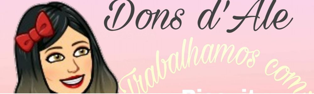Dons d´ale