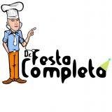 dr_festacompleta