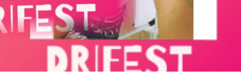 Drifest - Faço seu cadastro para comprar direto com Empresa Líder no Segmento de Festas