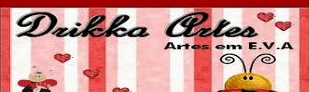 Drikka Artes