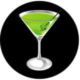 drinksbartender
