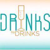 drinksbydrinks