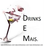 drinksemais