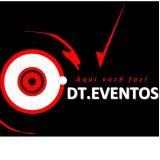 dteventos