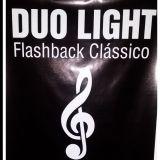 duolight