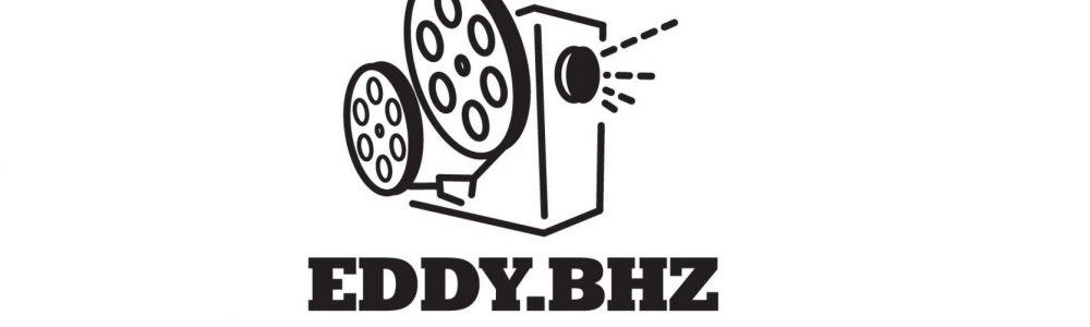 Eddybhzfilms
