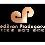 edilsonproducoes