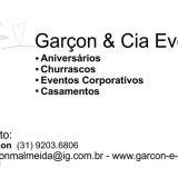 edmilsonmalmeida@ig.com.br