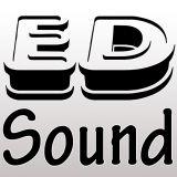 edsound