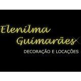 elenilmaguimaraes