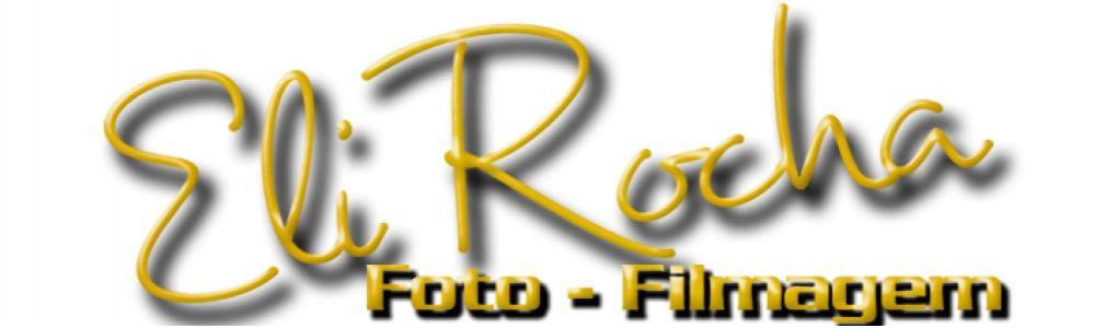 Eli Rocha - Aniversarios, Casamentos, Formaturas, Books,Quadros de Ass, Banners, Eventos e Filmagens