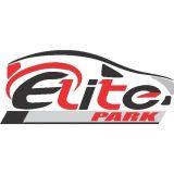 elitepark
