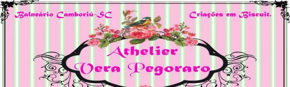 Athelier Vera Pegoraro