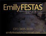 emillyfestas_com_br