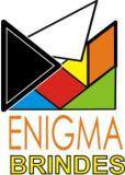 enigmabrindes.com.br