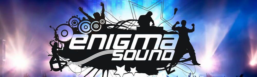 Enigma Sound Eventos