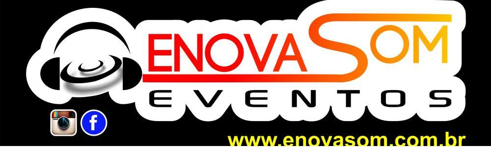 Enovasom Eventos