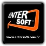 entersoft-feastday
