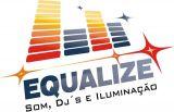 equalizeeventos