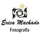 ericamachadofotografia