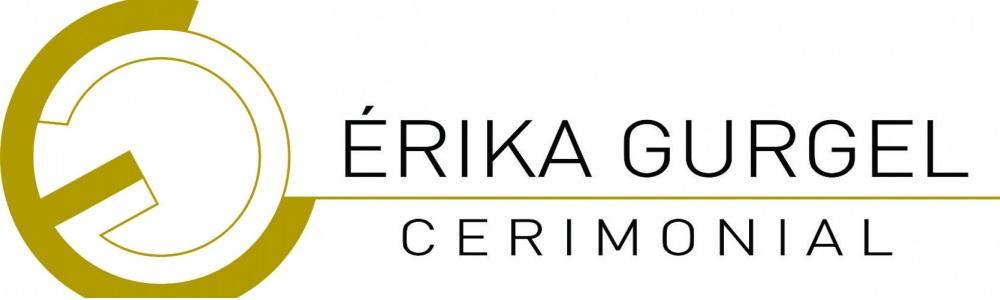 Erika Gurgel Gestão De Eventos