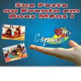 espaco_mix_com_br