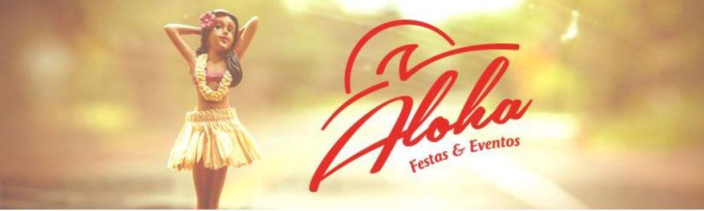 Espaço Aloha Festas e Eventos