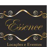 essencelocacoes