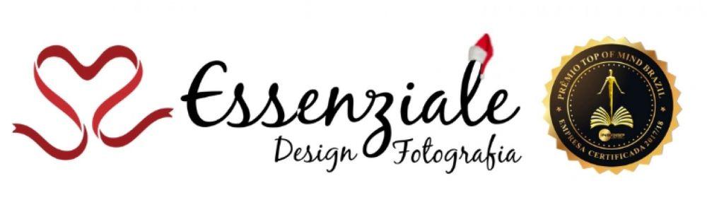 Essenziale Design Fotografia