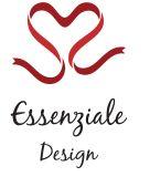 essenzialedesign
