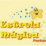 estrelamagicafestas-