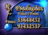 estudiorcproducoes