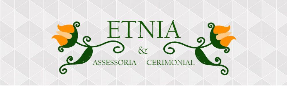 Etnia Assessoria & Cerimonial